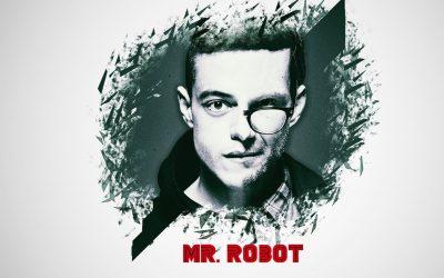 Mr Robot, dissociation et traumas