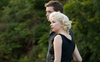 Et si Marilyn Monroe avait fait la thérapie des schémas